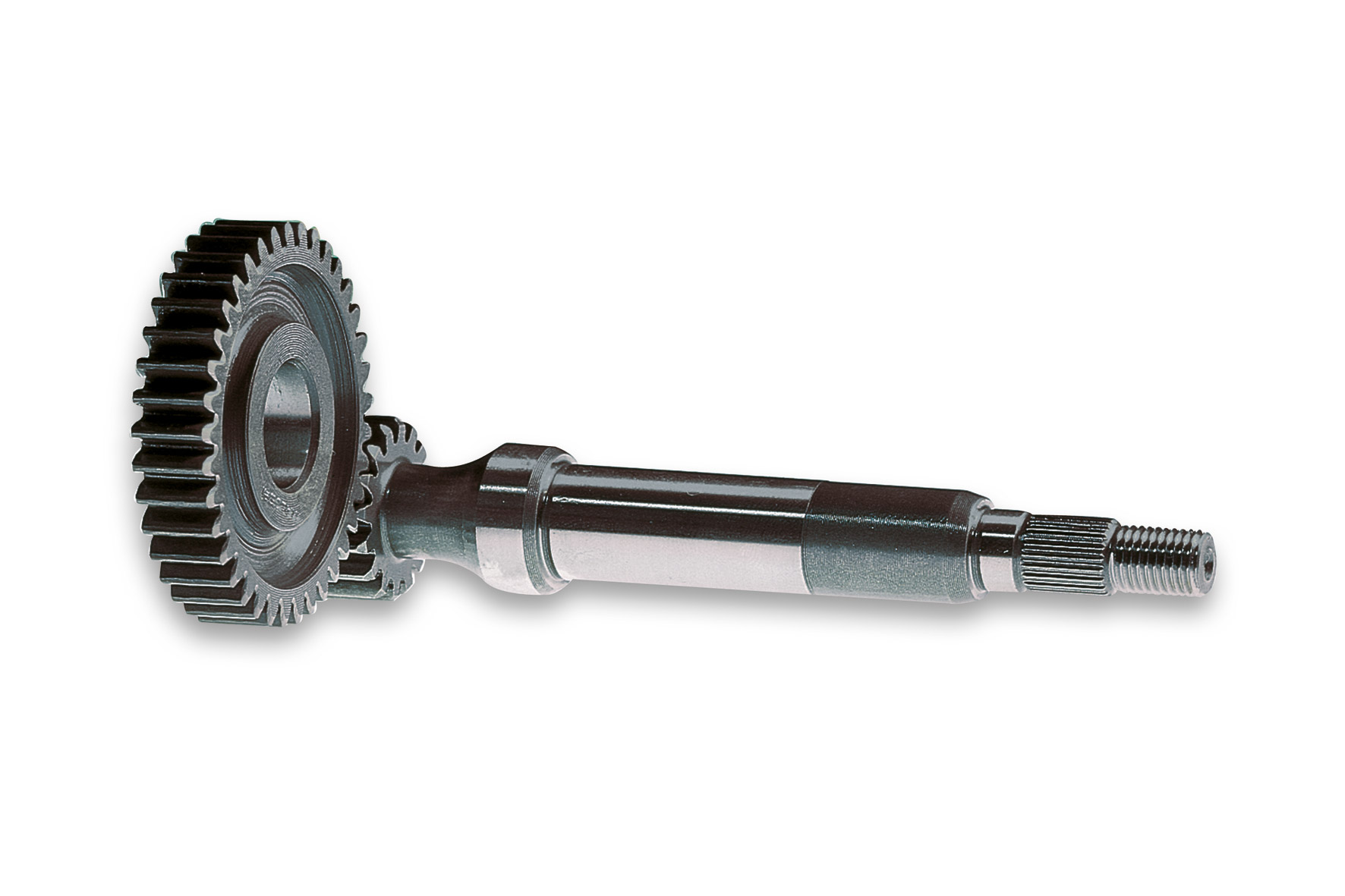 PRIMARY GEARS HTQ z 15/40